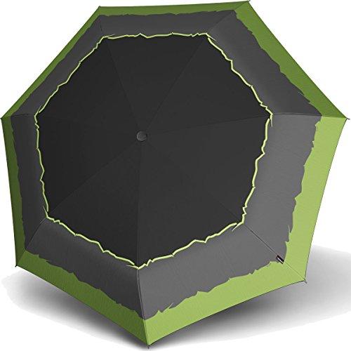 knirps-piccolo-river-emerald-item-89-868-6695