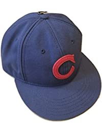 eca53a00375cd Amazon.co.uk: Converse - Baseball Caps / Hats & Caps: Clothing