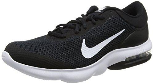 Nike casquette jordan jumpman fitted