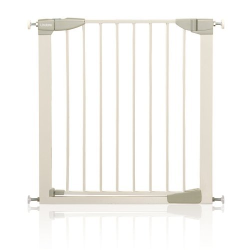 Safety Gates Reer Türgitter Und Treppengitter Basic Zum Schrauben Baby Holz Modern And Elegant In Fashion