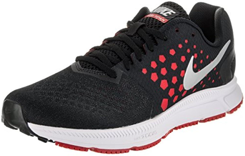 hommes hommes / femmes des chaussures nike bonne zoom couvrent toute la gamme de bonne nike conception des marques eabb32