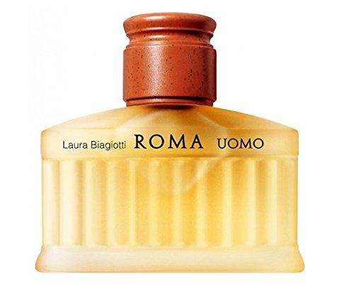 roma-uomo-dopobarba-lozione-75ml