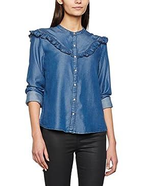 Nadine H 875-6300, Blusa para Mujer