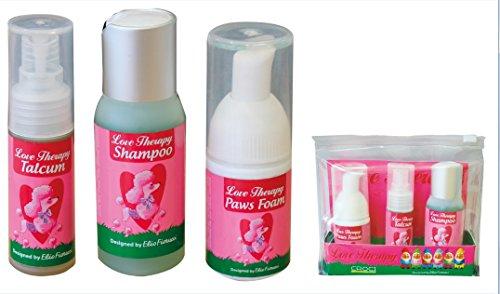 love-terapia-belleza-kit
