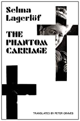 The Phantom Carriage: 2000 (World of Discovery)
