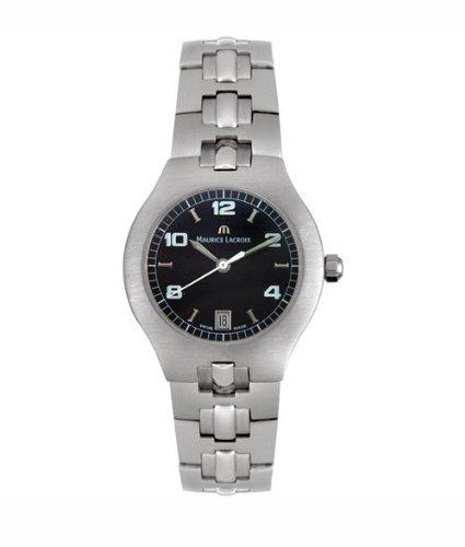 maurice-lacroix-watches-sa1013-ss002-320-montre-homme-automatique-analogique-bracelet-acier-inoxydab