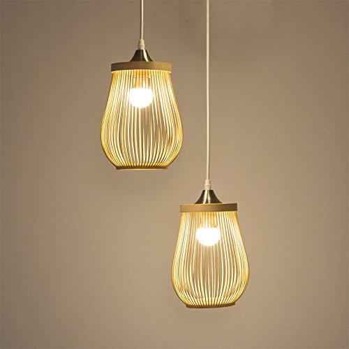 baredury-nouveau-moderne-unique-chinois-petit-hall-dentree-vestiaire-lustre-lampe-de-table-lampes-de