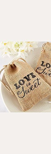 love-is-sweet-burlap-drawstring-bag-set-of-12-style-29037na-by-davids-bridal