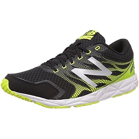 New Balance 590, Zapatillas de Running, Hombre