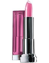 GEMEY MAYBELLINE Color Sensational Rouge à Lèvres Brillant 141 Juicy Bubblegum