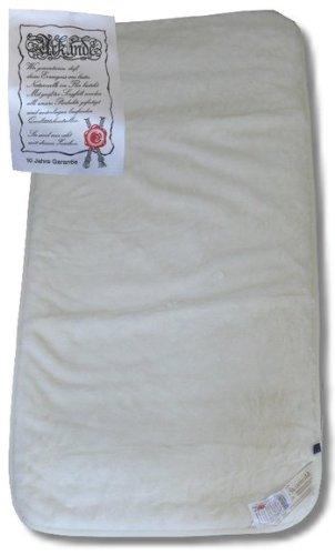 Poils-naturels-cheveux-matelas-en-cachemirelaine-lit-120-x-200-cm-en-laine