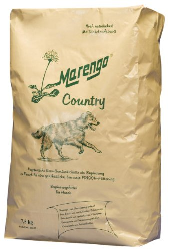 Marengo Country, 1-er Pack (1 x 7.5 kg)