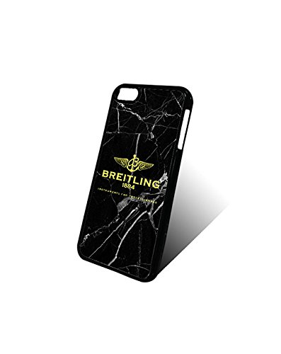 breitling-sa-logo-apple-iphone-5c-case-breitling-sa-theodore-schneider-slim-unique-pattern-protectio