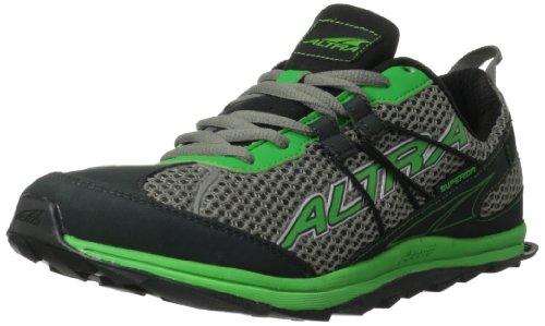 149,9 3.0 Chaussures De Trail Running Supérieure De Altra