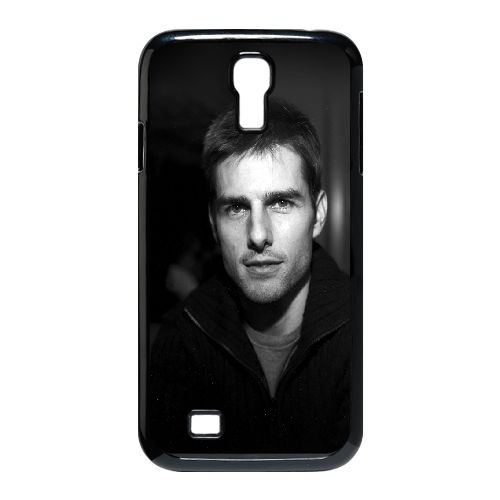 hc-tom-cruise-oscuro-cara-vanilla-sky-retrato-celebrity-plus-dc72pw3-funda-samsung-galaxy-s4-telefon