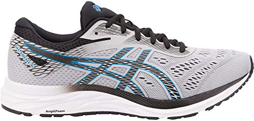 ASICS Gel-Excite 6 Men's Running Shoes