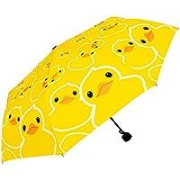 MyLifeUNIT–Paperella da bagno, automatico pieghevole ombrello