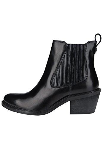 maruti-mocasines-de-piel-para-mujer-color-negro-talla-37