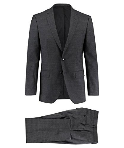 HUGO Herren Anzug