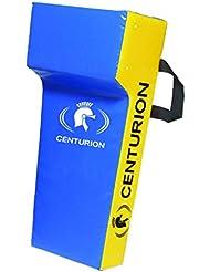Centurion Kiwi rucking Shield, azul