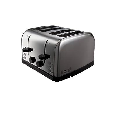 Russell Hobbs 18780 Futura Toaster