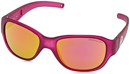 Julbo Kinderbrille Lola Spectron