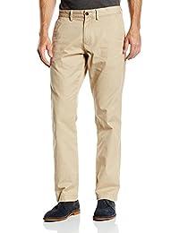 Man Trousers Gant - 40 GANT T0EDoY