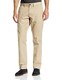Gant N Haven Gant Chino - Pantalon - Droit - Homme