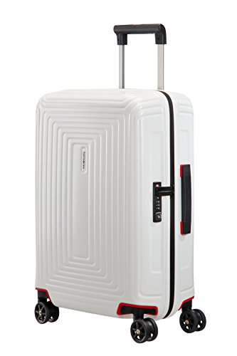 Samsonite 65752/5406