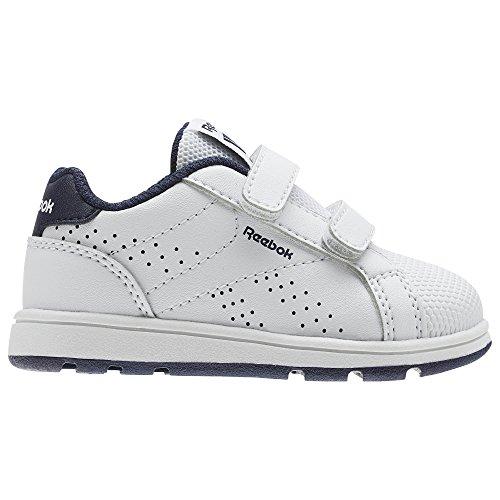 Sneaker Reebok Reebok Royal Comp CLN 2V
