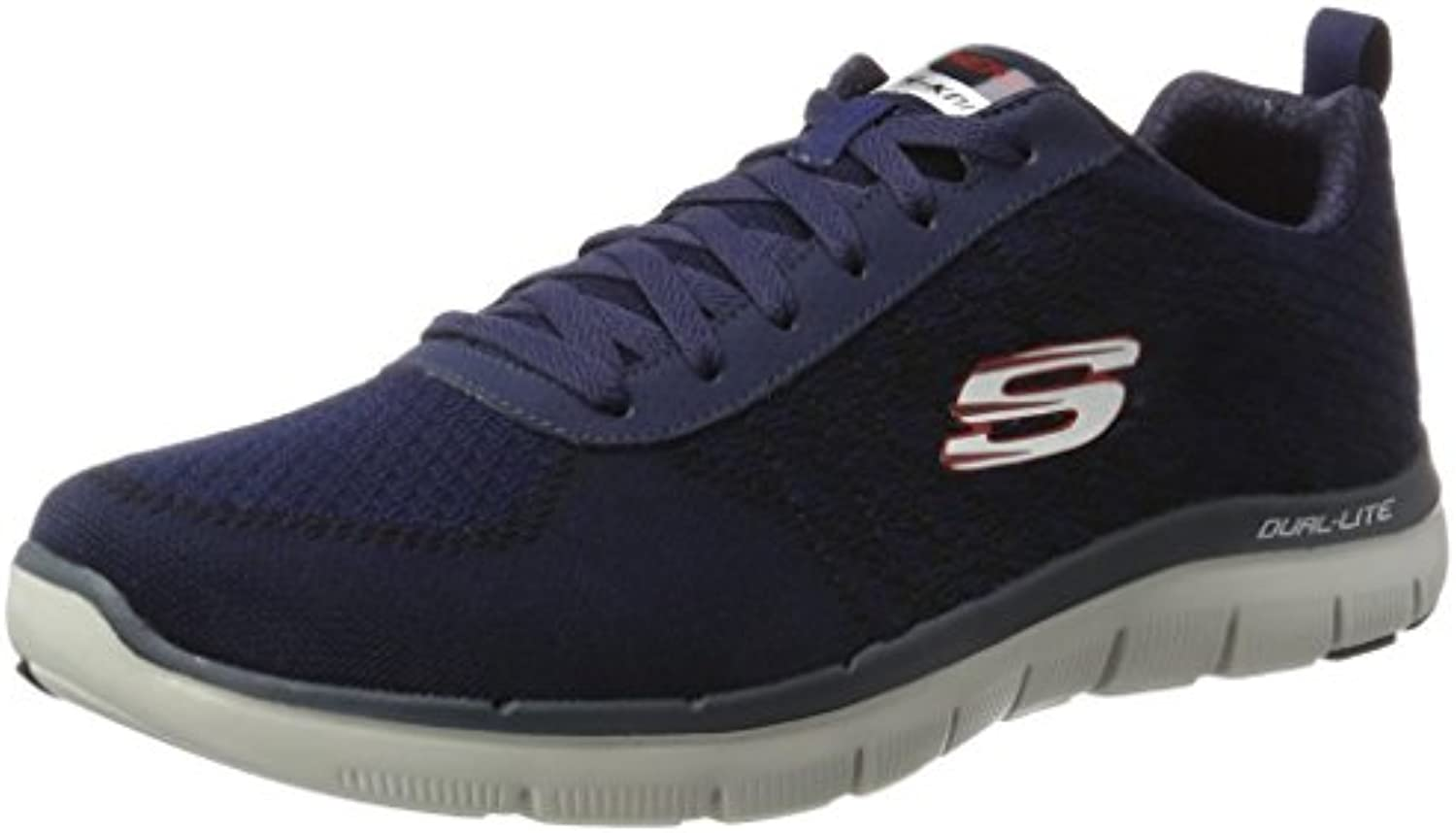 Skechers Flex Advantage 2.0 Golden Point - Zapatillas Hombre -