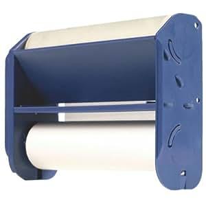 Xyron 623485 Nachfüllkassette für Xyron Creative Station X510, permanent klebend, 5,5 m
