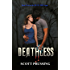 Deathless (Blue Fire Saga Book 2)