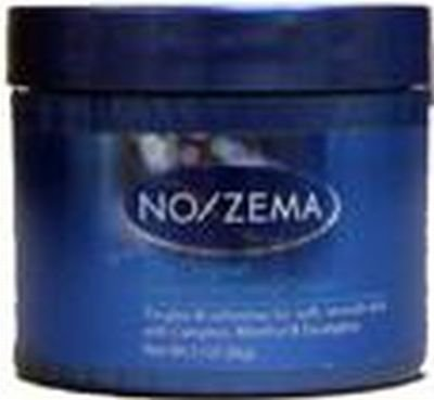 noxzema-original-deep-cleansing-cream-2-oz-3-pack-by-noxzema