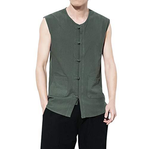 FiveFeed Shirt Hilfiger Herren Core Hilfiger Regulär Polo Poloshirt Herren Sommer T-Shirt Rundhals-Ausschnitt Slim Fit