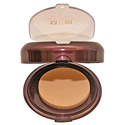 ADS Face Compact Powder