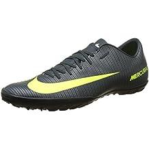 Acquista 2 OFF QUALSIASI che scarpe usa cristiano ronaldo CASE E ... dfe32623d8b