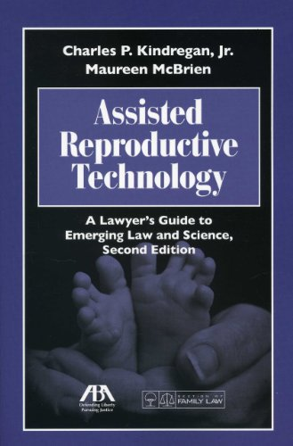assisted-reproductive-technology-a-lawyers-guide-to-emerging-law-and-science