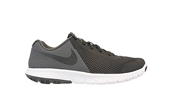release date: c7865 40bb5 Nike-NIKE FLEX EXPERIENCE Running Shoes 844995-001-5(GS)-Child-36 by Nike  Amazon.co.uk Sports  Outdoors