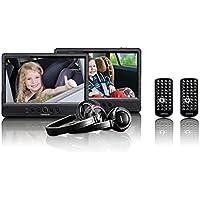 Lenco DVP-1045 Lettore + Registratore DVD - Trova i prezzi più bassi su tvhomecinemaprezzi.eu