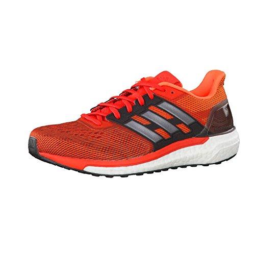 online store 98eb9 226a4 Si, las adidas Supernova M, Zapatillas de Trail Running Para Hombre ...
