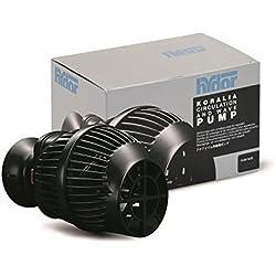Hydor Koralia Nano 900 - pompa di movimento 900 l/h per acquario