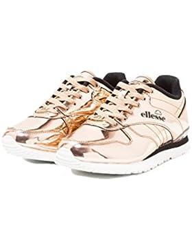 Ellesse, Sneaker donna