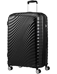 American Tourister Jetglam - Spinner S Bagaglio a Mano