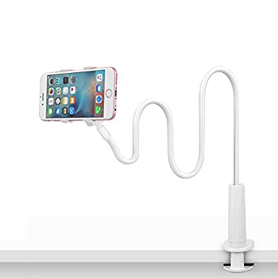 Stand for Phone/Ipad produced by SHAWE - quick delivery from UK.