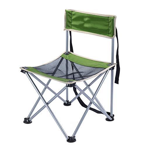 cher Pliante Camping de pas Pliante achat vente BerCoWdx