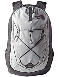 fc4de00c7516 The North Face Backpacks  Buy The North Face Backpacks online at ...