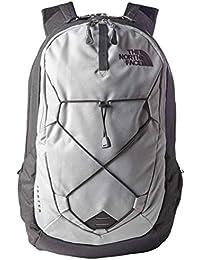 328fb82d96ce The North Face Jester Backpack Asphalt Grey