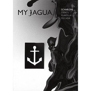 pochoir-dancrage-pour-henna-jagua-airbrush-tatouages-convient