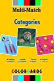 Categories - Speechmark - amazon.it